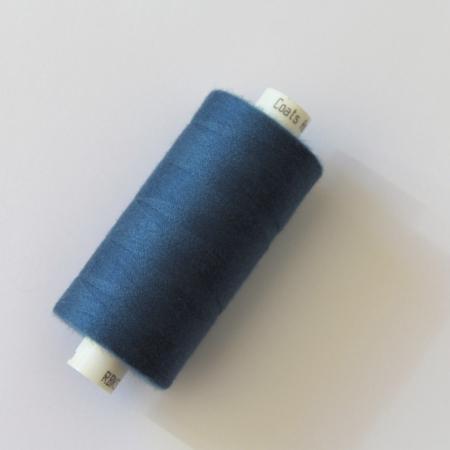 fil à coudre couture mercerie liberty tissu