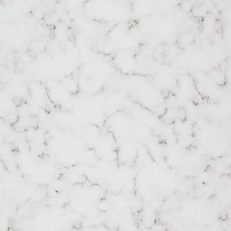Coton popeline imprimé marbre
