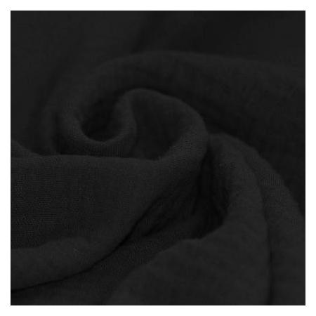 Tissu à la coupe mercerie qualité coton enfant femme couture patron