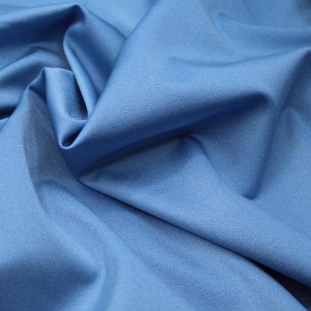Tissu jersey lycra spandex confection maillot de bain