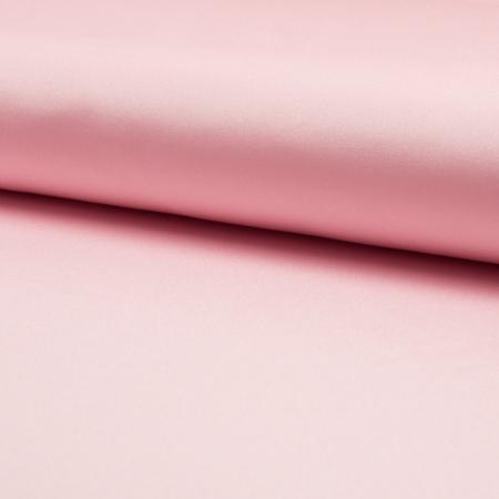 Jersey Lycra (maillot de bain) coloris rose clair