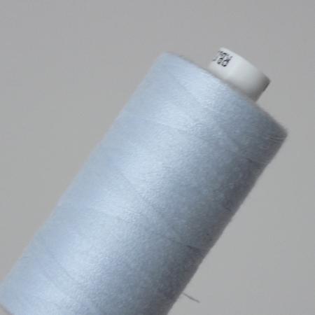 FIL à coudre coats mercerie couture tissus