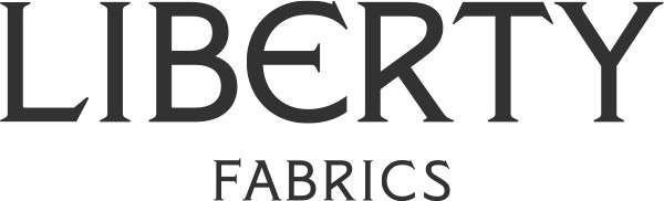 Liberty Fabrics Tana Lawn